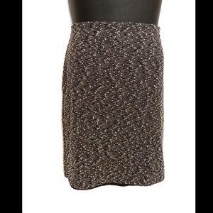 Dresses & Skirts - NY&C Tweed Pencil Skirt